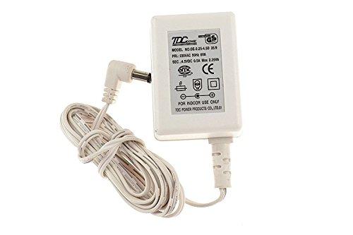 original-netzteil-tdc-power-de-225-45d-35-9-45vdc-05a-max-225va