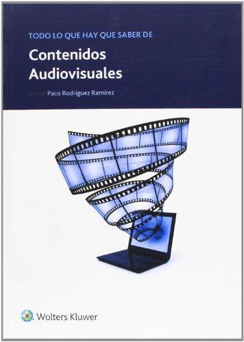todo-lo-que-hay-que-saber-de-contenidos-audiovisuales-todo-lo-que-hay-que-saber-de-negocios-online