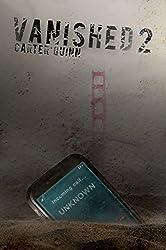 Vanished 2 (English Edition)