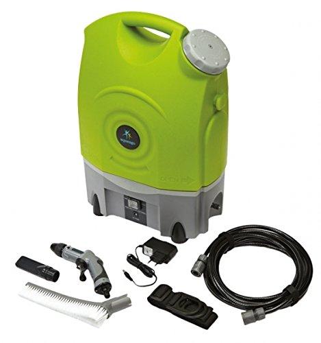 aqua2go-gd70-limpiador-portatil-a-presion