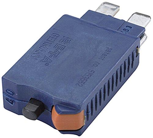 Preisvergleich Produktbild HELLA 8JS 174 326-071 Sicherungsautomat