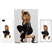 Tina Turner New iPad 2 / 3 / 4 cassa