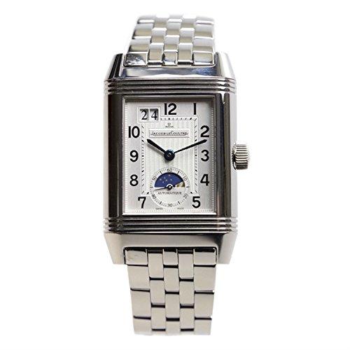 jaeger-lecoultre-reverso-herren-armbanduhr-armband-edelstahl-gehuse-saphirglas-automatik-q3038120