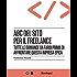 ABC del sito per il freelance: Tutte le domande da farsi prima di affrontare questa impresa epica (I Prof)