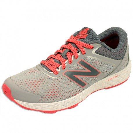 New Balance 520, Chaussures de Running Entrainement Femme