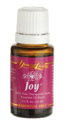 Joy, 15 ml Joy Von Young Living