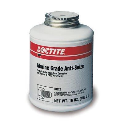 loctite-442-34395-8-oz-btc-marine-grade-anti-seize