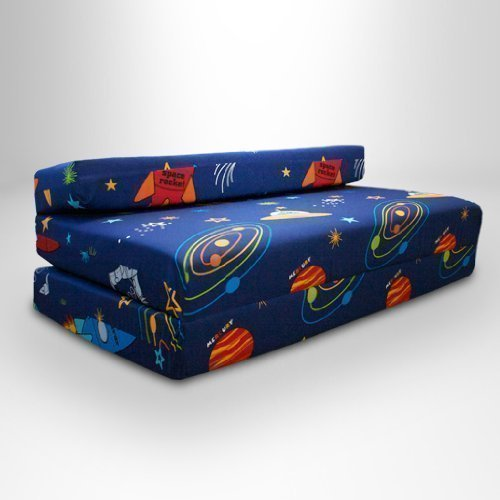 ready-steady-bed-childrens-space-boy-fold-out-z-bed-sofa-double-blue