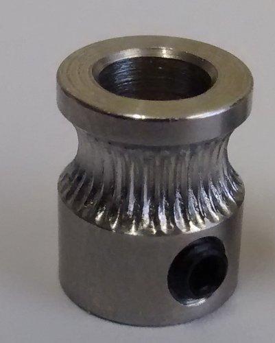 3d-drucker-mk8-laufwerk-getriebeol-5-mm-schaft-175-mm-und-3-mm-kompatibel