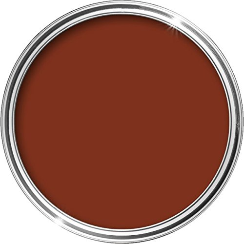 hqc-one-coat-matt-emulsion-paint-5l-rich-red