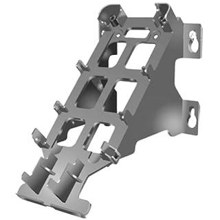 TecMate OptiMATE TM70, ABS-Kunststoffwandhalterung für AccuMate & AccuGard