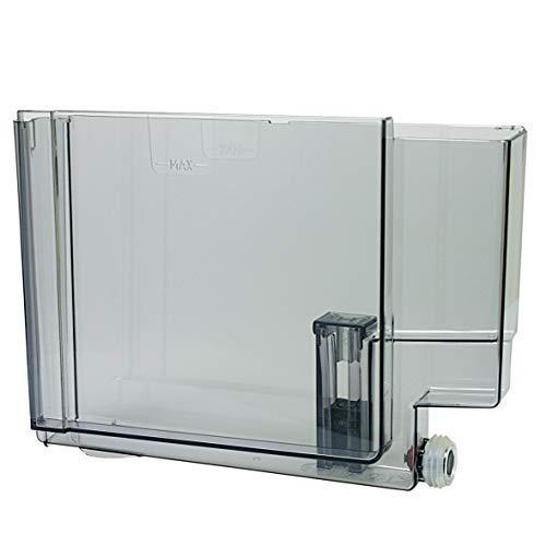DeLonghi 7313210381 Wassertank Perfecta ESAM 5400-5700