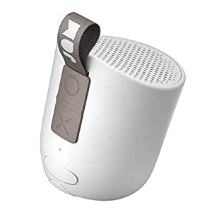 Jam HX-P202-GY Chill Out BT Speaker (Grey)