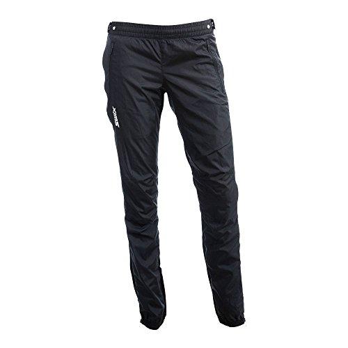 swix-universal-x-w-pants-for-cross-country-skiing-black-s