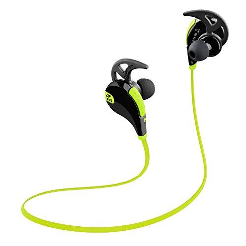 soundpeats-ecouteur-bluetooth-41-casque-stereo-sans-fil-sports-oreillette-de-course-avec-microphonet