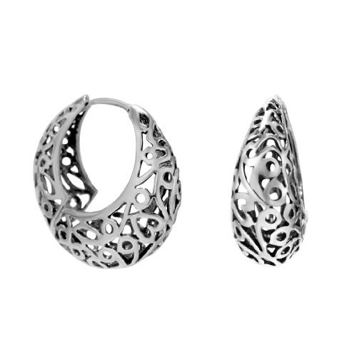 925-sterling-silver-bali-inspired-filigree-crescent-round-hoop-earrings