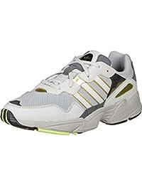 separation shoes 8dde0 86c07 adidas Yung-96, Chaussures de Gymnastique Homme
