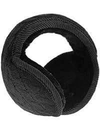 women 39 s earmuffs. Black Bedroom Furniture Sets. Home Design Ideas