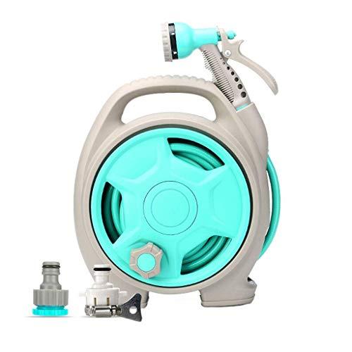 PXQ Coche Alta presión Pistola Agua Lavadora presión