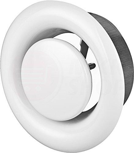 sistema-di-ventilazione-con-tubo-di-alluminio-e-acciaio-inox-flessibile-in-molte-misure-ventilatore-