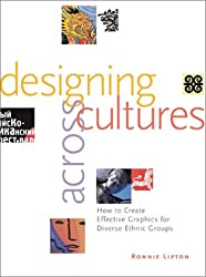 Designing Across Cultures: How to Create Effective Graphics for Diverse Ethnic Groups