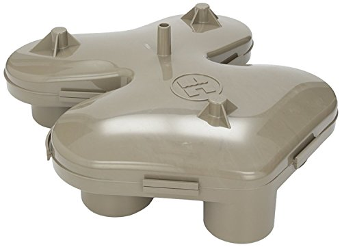 Hayward CX5030C Ersatzfilter C5030/C7030 SwimClear Boden-Kartuschenfilter -