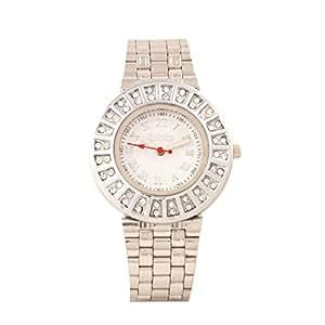 Fidato Women's Steel Watch (FDWW02)
