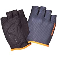 Ziener Bike Handschuhe Caero Gloves