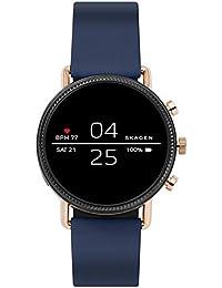 Skagen Reloj Inteligente SKT5110
