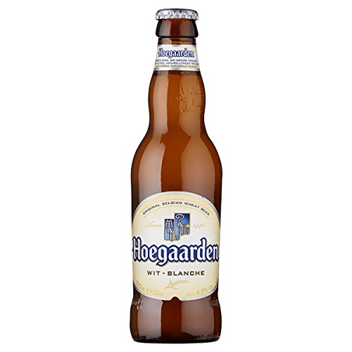 hoegaarden-wheat-beer-33cl-pack-of-24-x-330ml