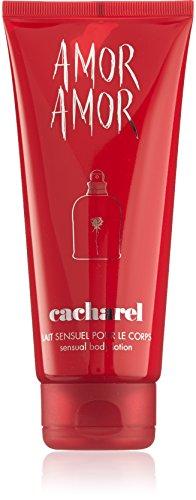 cacharel-amor-amor-body-lotion-for-women-200-ml