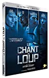 Le Chant du loup [4K Ultra HD + Blu-ray]