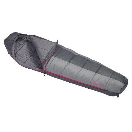 slumberjack-boundary-sleeping-bag-20-degree-womens-by-slumberjack