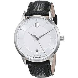 Reloj Movado para Hombre 607022