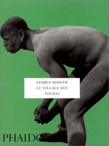 le-village-des-noubas