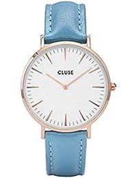 Reloj Cluse para Mujer CL18033