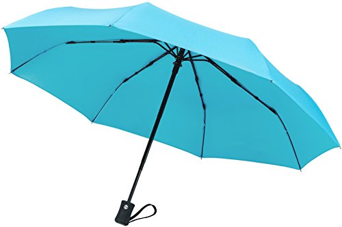 60mph-windproof-travel-umbrellas-guaranteed-lifetime-replacement-program-auto-close-auto-open-compac