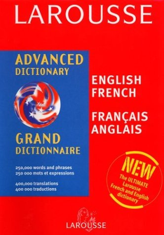 larousse french arabic dictionary free download