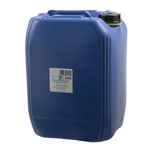 febi-bilstein-22270-frostschutzmittel-fur-kuhler-20-liter-audi