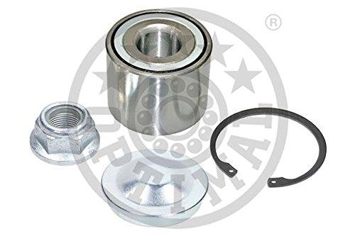 optimal-702603-kit-cuscinetto-ruota
