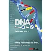 molecular biology and pathology farkas daniel h