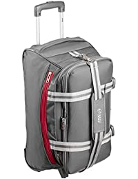 754c16dce5d0 VIP Bags  Buy VIP Bags online at best prices in India - Amazon.in