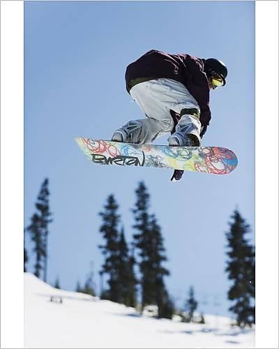 photographic-print-of-a-snowboarder-jumping-at-telus-half-pipe-competition-2009-whistler-mountain