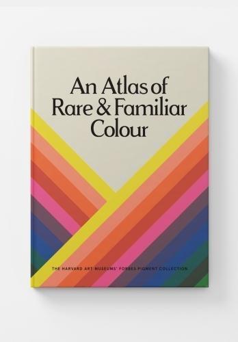 Download An Atlas Of Rare Familiar Colour The Harvard Art Museums