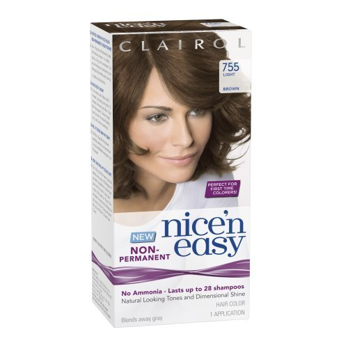 clairol-nice-n-easy-non-permanent-hair-color-755-light-brown-1-kit-by-clairol