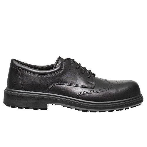 PARADE 07OSAKO*18 04 Chaussure de sécurité basse Pointure 45 Noir