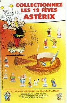 astrix-intermarch-galette-des-rois-1997-prospectus-collectionnez-les-12-fves-astrix