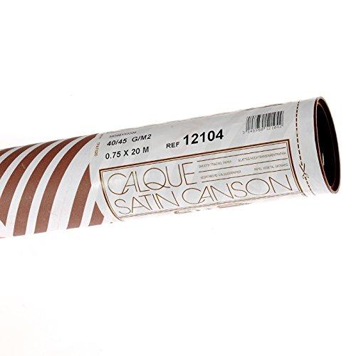 canson-calque-satin-rouleau-40-45-g-m-075-x-20-m-translucide