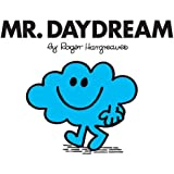 Mr. Daydream (Mr. Men Classic Library)