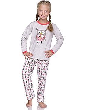 Timone Pijama para ni?as 969 970